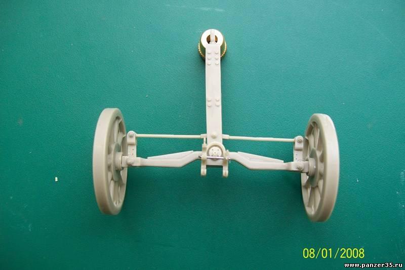 Как сделать чтобы колесо крутилось только в одну сторону