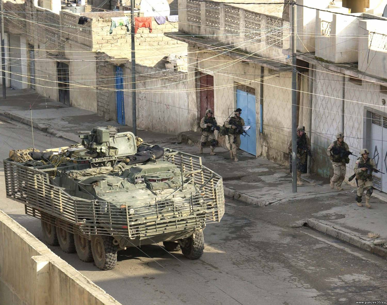 Xxx iraq war exposed gallery
